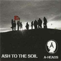 ash_to_the_soil