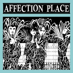 affection_place