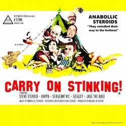 carry_on_stinking