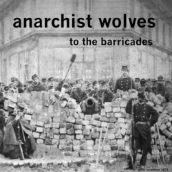 to_the_barricades