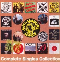 complete_singles_collection