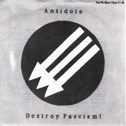 destroy_fascism_1986