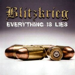 everything_is_lies