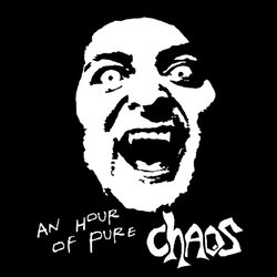 an_hour_of_pure_chaos