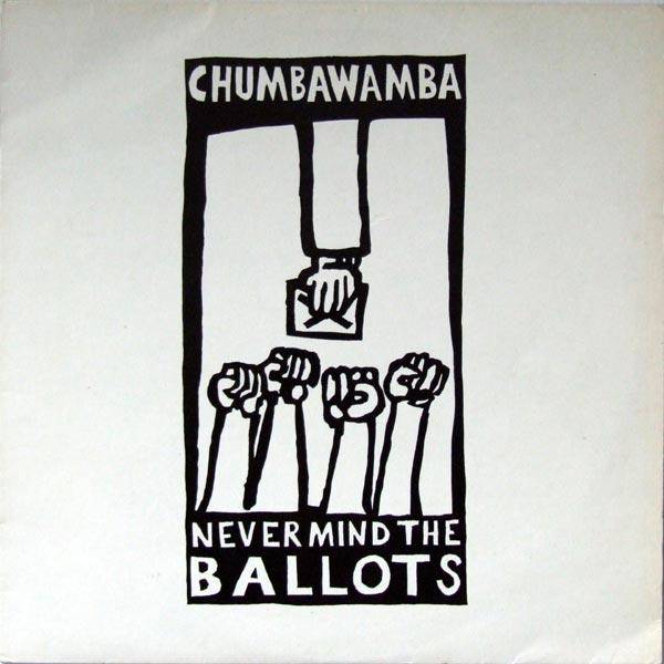 never_mind_the_ballots