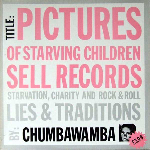 pictures_of_starving_children_sell_records