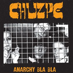 anarchy_bla_bla