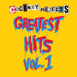 greatest_hits_vol.1