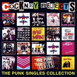 the_punk_singles_collection