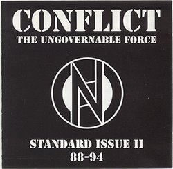 standard_issue_ii_88-94