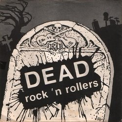 dead_rock_and_rollers