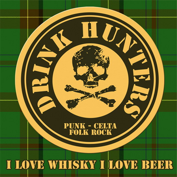 i_love_whisky_i_love_beer