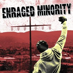 enraged_minority