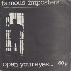 open_your_eyes-1984