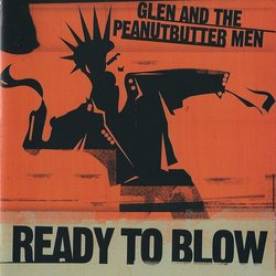 ready_to_blow