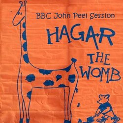 bbc_john_peel_session