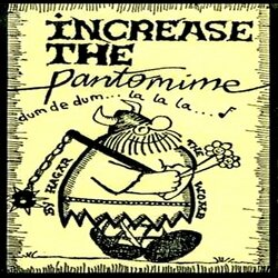 increase_the_pantomime