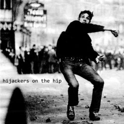 hijackers_on_the_hip