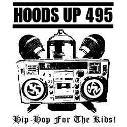 hip-hop_for_the_kids