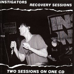 recovery_sessions