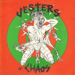 jesters_of_chaos