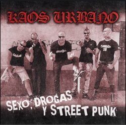 sexo_drogas_and_streetpunk