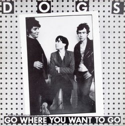 go_where_you_want_to_go