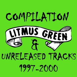 compilation_and_unreleased_tracks_1997-2000