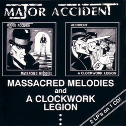 massacred_melodies_a_clockwork_legion