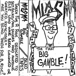the_first_big_gamble_tape