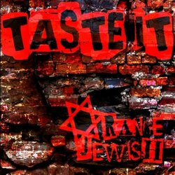 taste_it_latrina_version