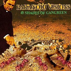 40_shades_of_gangreen