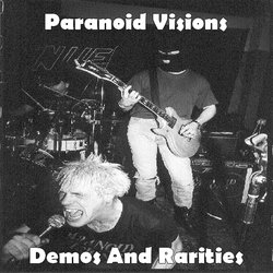 demos_and_rarities