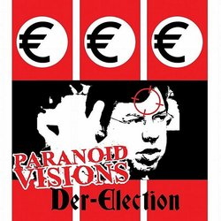 der-election