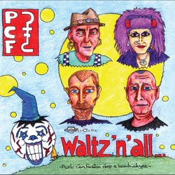 waltz_and_all