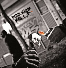 punk_haine_roll