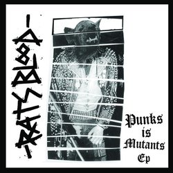 punks_is_mutants