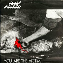 you_are_the_victim