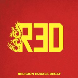 religion_equals_decay
