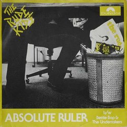 absolute_ruler