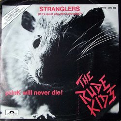 stranglers_if_its_quiet_why_dont_you_play