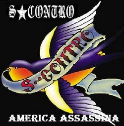 america_assassina
