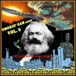 the_return_of_karl_marx