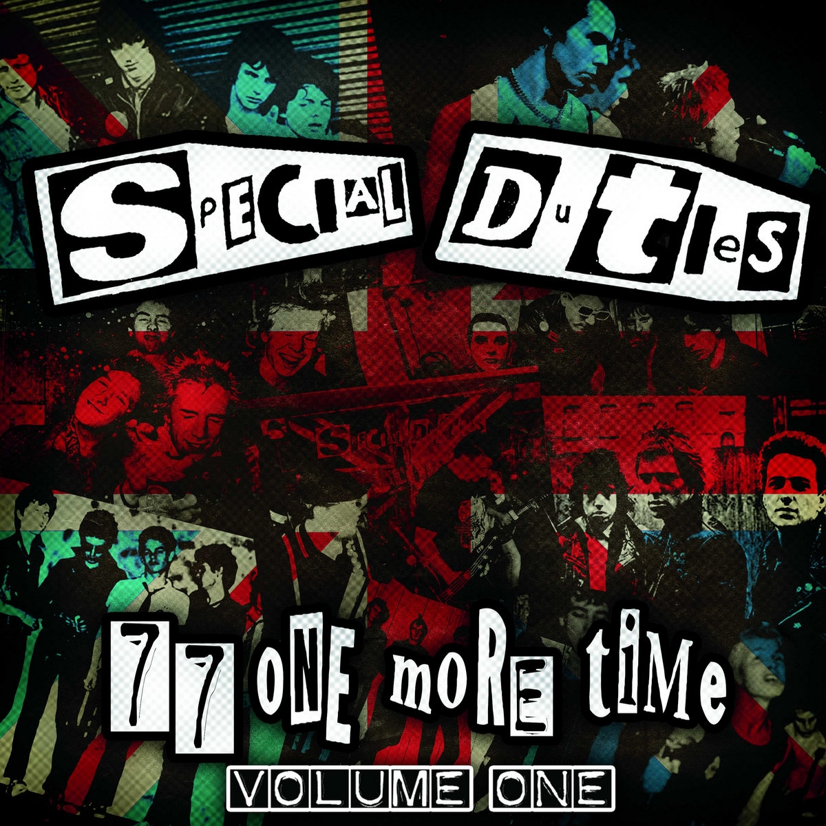 77_one_more_time_volume_one
