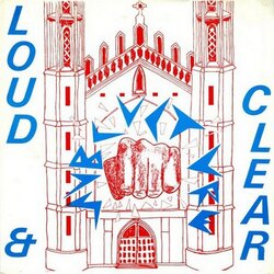 loud_and_clear