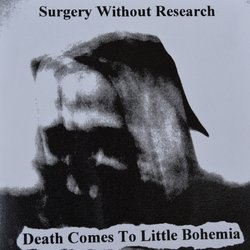 death_comes_to_little_bohemia