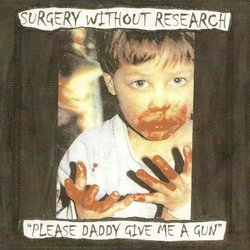 please_daddy_give_me_a_gun