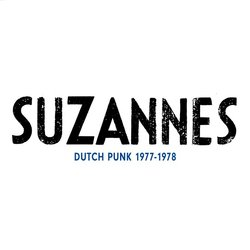 dutch_punk_1977-1978