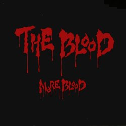 more_blood