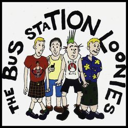 stations_of_the_bus